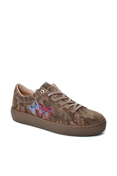 Kadın Sneaker Fw0fw02744