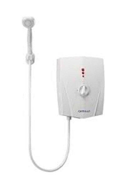 Elektrikli Şofben C900