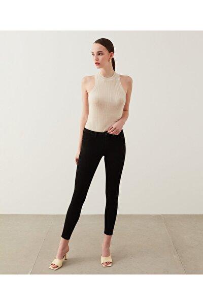 360 Skinny Fit Jean Pantolon