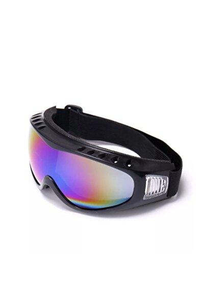 Polarize Kayak Snowboard Gözlük Ücretsiz Kargo