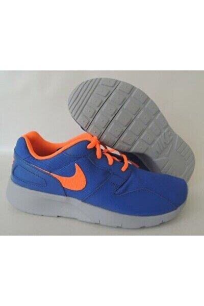 Çocuk Kaishi Gs Mavi Spor Ayakkabısı 705489-402