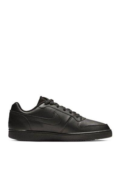 Erkek Siyah Spor Ayakkabı Aq1775-003