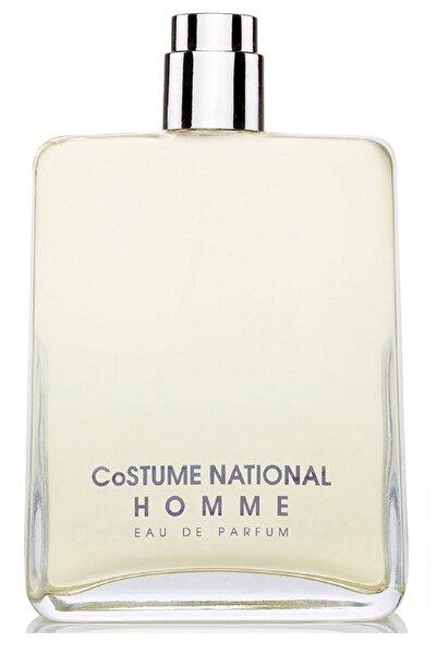 Homme Edp 100 ml Erkek Parfümü 3760056101577