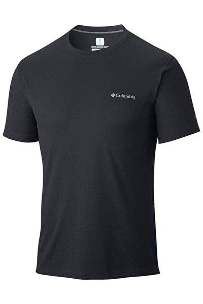 Zero Rules Short Sleeve Erkek T-shirt Am6084-010
