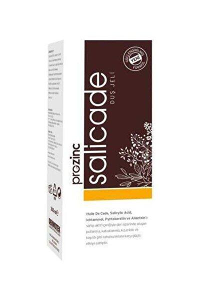 Salicade Shower Gel 300 ml