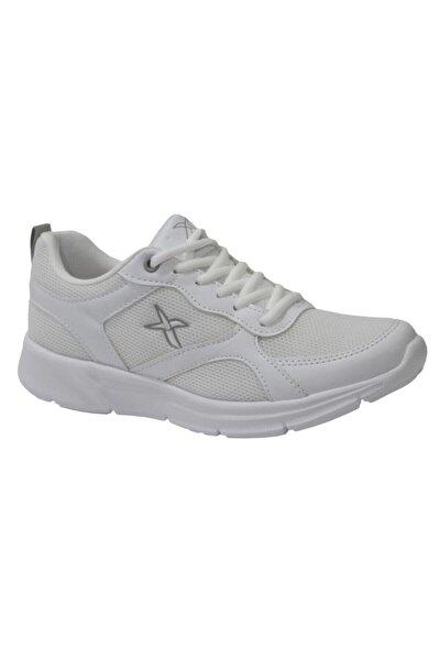 ROLLS MESH W Beyaz Kadın Sneaker Ayakkabı 100484317