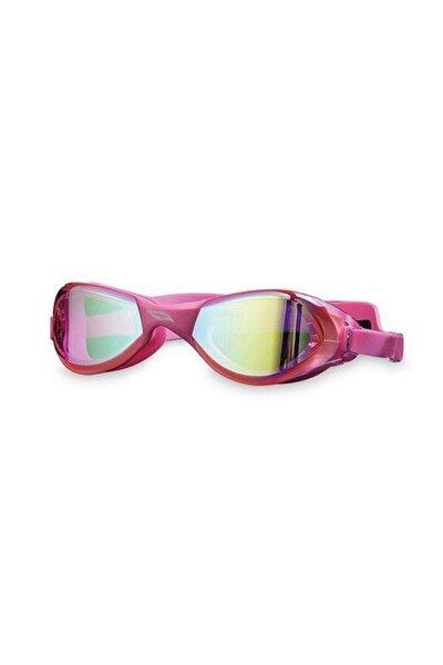 Comfort Yüzücü Gözlüğü