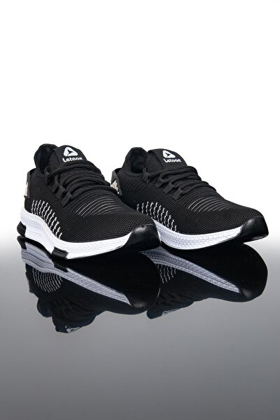 2102 Erkek Spor Ayakkabı