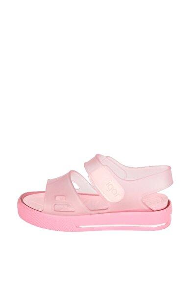 Malibu MC Sandalet