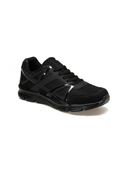 NABEL 9PR Siyah Erkek Spor Ayakkabı 100445152