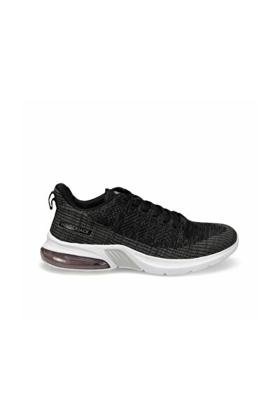 FENOMEN Siyah Erkek Sneaker Ayakkabı 100514884