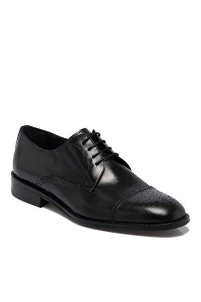 Erkek Ayakkabı 55307a43