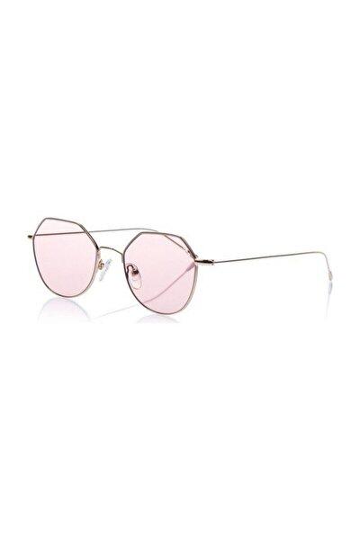 Os 2502 Col 02 Kadın Güneş Gözlüğü