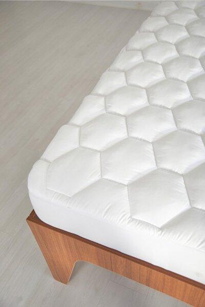Uyku Pedi Pamuklu Kumaş Standart 100 x 200 cm