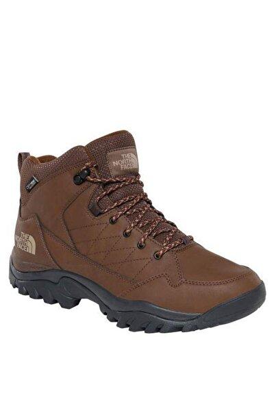 Erkek Ayakkabı Kahverengi - Storm Strike 2 - Nf0a3rrqgt51ws30