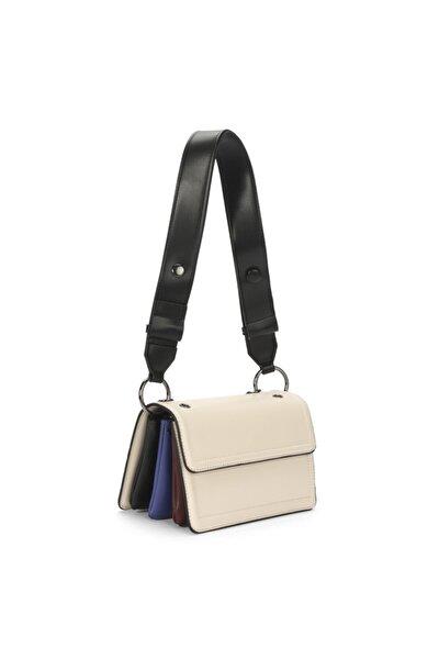 Kadın Bej Çanta