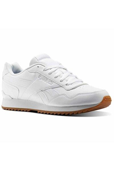 CM9098 Beyaz Erkek Sneaker Ayakkabı 100355564