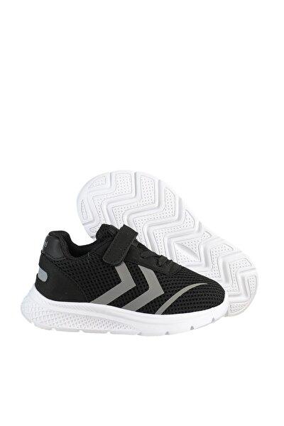 Çocuk Spor Ayakkabı - Prima