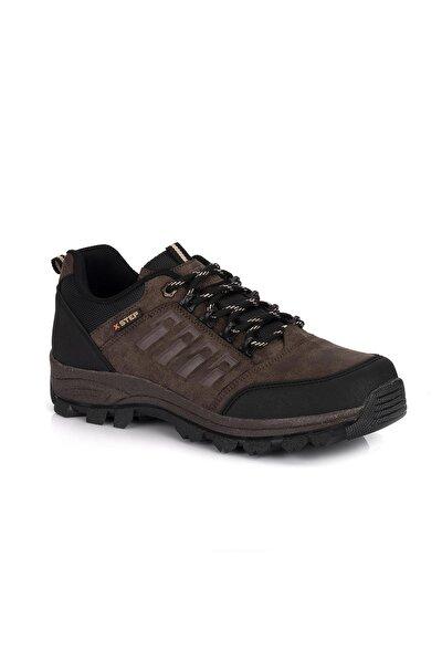 Men Su Ve Soğuk Geçirmez Outdoor Erkek Ayakkabı