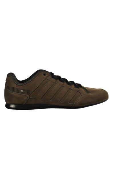 Erkek Haki Spor Ayakkabı 192-1088mr 350
