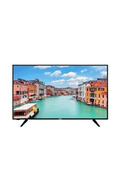 """43R654FC 43"""" 109 Ekran Uydu Alıcılı Full HD Smart LED TV"""