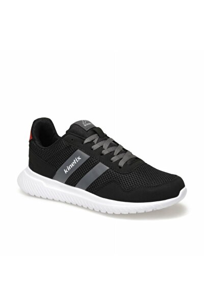 Erkek Sneaker Ayakkabı