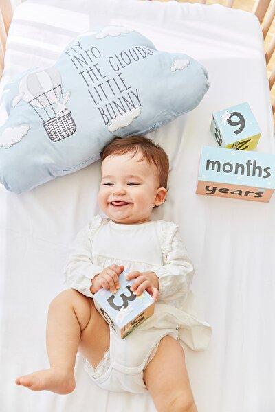 Bebek Anı Küpleri Iconıque