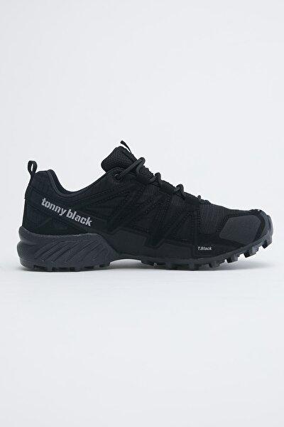 Unısex Trekkıng Ayakkabı Tb160
