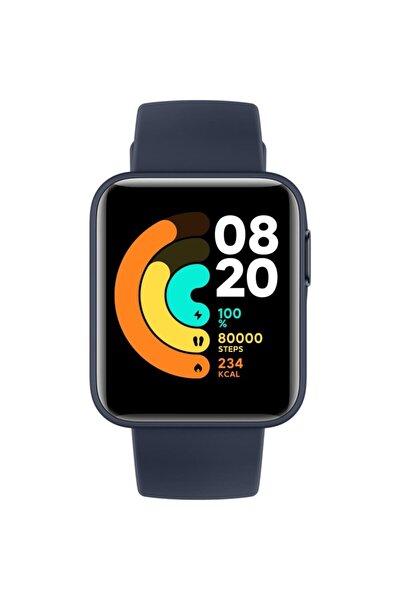Mi Watch Lite Akıllı Saat - Navy Blue