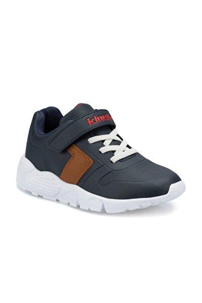 BERLIN Lacivert Erkek Çocuk Sneaker Ayakkabı 100491973