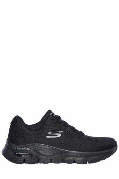 Kadın Yürüyüş Ayakkabı Arch Fit Sunny Outlook 149057 Bbk