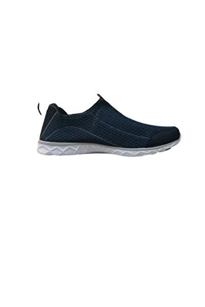 Bırd Yeni Sezon Yazlık Erkek Spor Ayakkabı