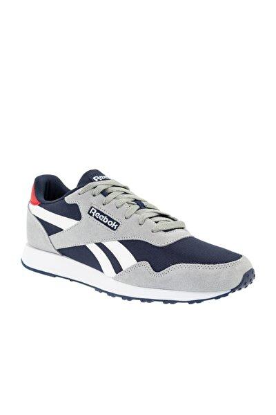 Erkek Yürüyüş Ayakkabısı Royal Ultra Fy5813