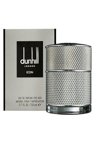 Icon Edp 50 ml Erkek Parfümü 085715806024