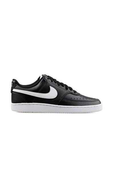 Günlük Spor Ayakkabı Cd5463-001 Court Vısıon Low