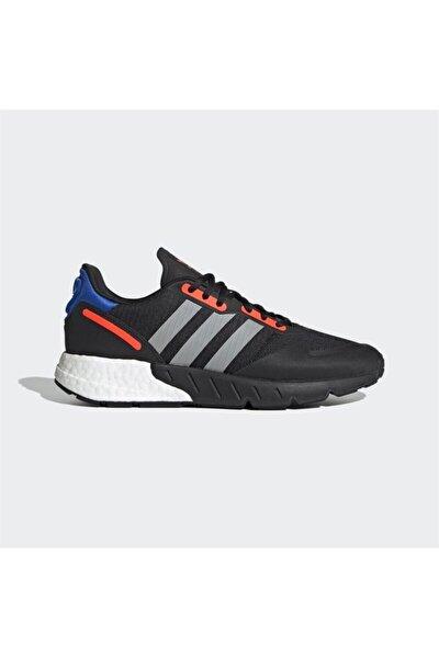 Zx 1k Boost Erkek Günlük Spor Ayakkabı
