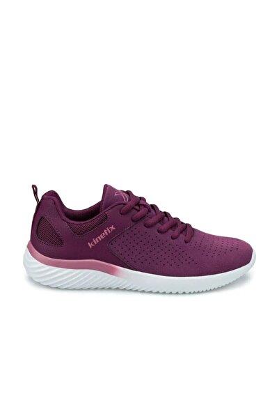 Kadın Günlük Sneakers Ayakkabı