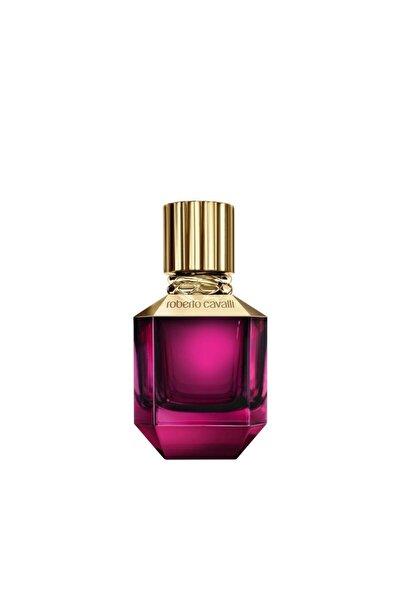 Paradise Found Edp 50 ml Kadın Parfüm 3614228952620
