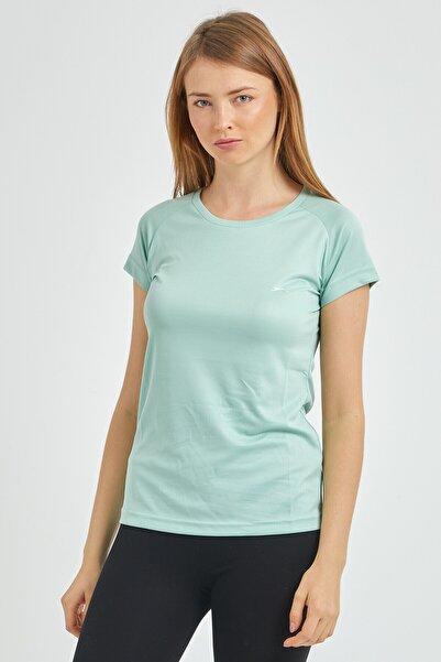 RELAX Kadın T-Shirt Nane ST11TE050