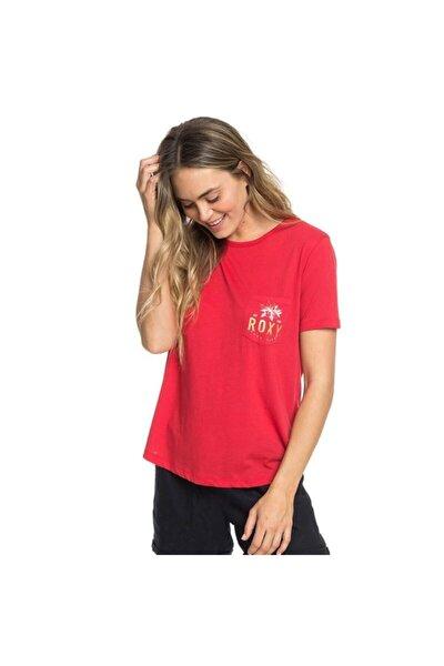 Darlin Break Kadın T-shirt Erjzt04479rpy