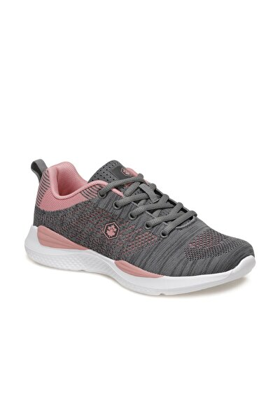 Wolky 1fx Yenı Sezon Kadın Spor Ayakkabı
