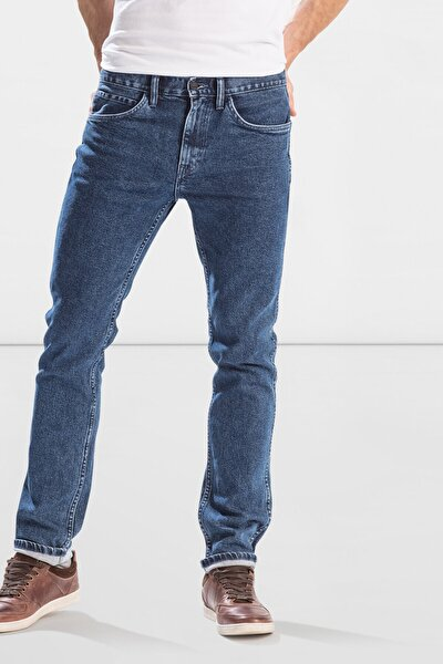 Erkek L8 Slim Jean 29923-0026