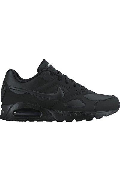 580520--002 Aır Max Ivo Ltr Yürüyüş Ayakkabısı