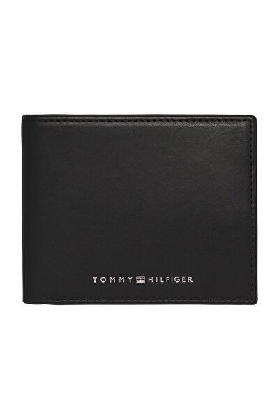 Erkek Siyah Kartlık Seasonal Mını Cc Wallet 20F.CUZ.KRT.TMY.0014