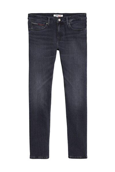 Erkek Denim Jeans Scanton Slım Mdbst DM0DM09296