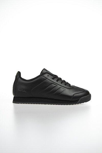 PC-30484 Siyah Erkek Spor Ayakkabı