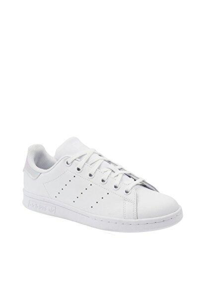 STAN SMITH J Unisex Spor Ayakkabı