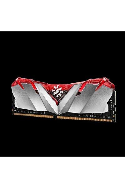 8gb 3200mhz Ddr4 Gammix D30 Gaming Masaüstü Ram