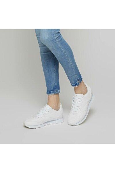 HELLO WMN Beyaz Kadın Sneaker 100298984