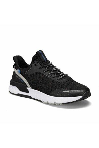 PERAST Siyah Erkek Sneaker Ayakkabı 100497682